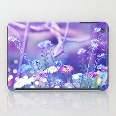 #79 iPad Case