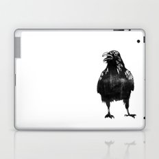 Kraaaaaak! Laptop & iPad Skin