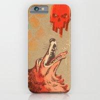 Fizzox iPhone 6 Slim Case