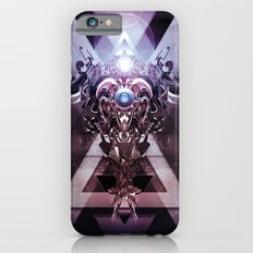 Vanguard mkii Slim Case iPhone 6s