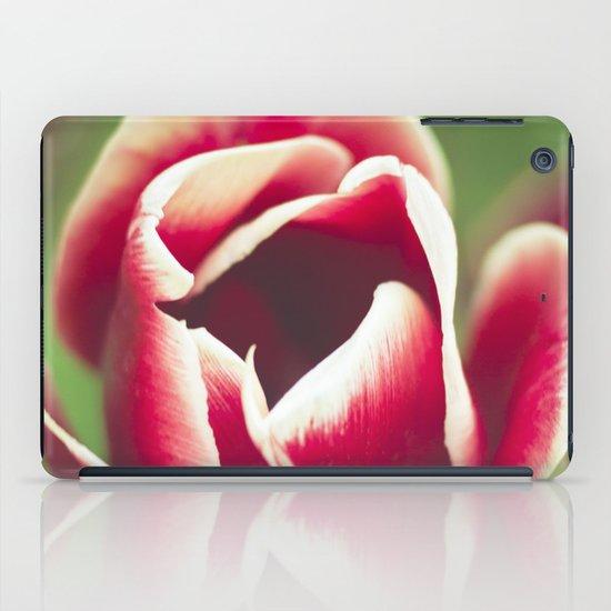 This iPad Case
