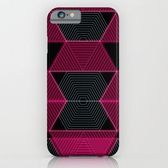 n/n iPhone & iPod Case