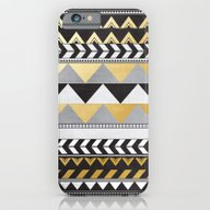 iPhone & iPod Case featuring The Royal Treatment by Davies Babies