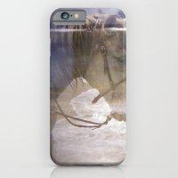 Equestrian iPhone 6 Slim Case