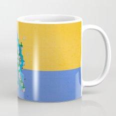 Ecubesystem Mug