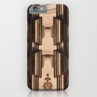 Salamanca iPhone 6 Slim Case