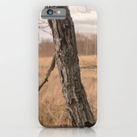 Terrain iPhone 6 Slim Case