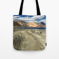 What A Ride...what A Fee… Tote Bag
