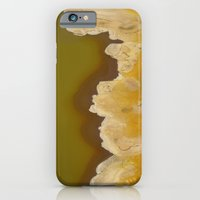iPhone & iPod Case featuring Flop by Chris Carley