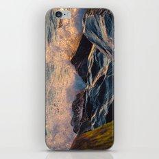 Seashore Lovin'  iPhone & iPod Skin