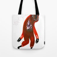 Get in Touch with your Roots Tote Bag