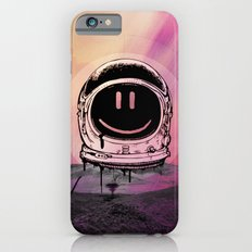 Astro Slim Case iPhone 6s