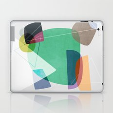 Graphic 122 Laptop & iPad Skin