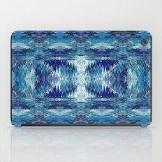 Zuni River iPad Case