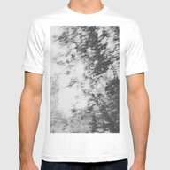 T-shirt featuring A Moment In Time by Jane Lacey Smith
