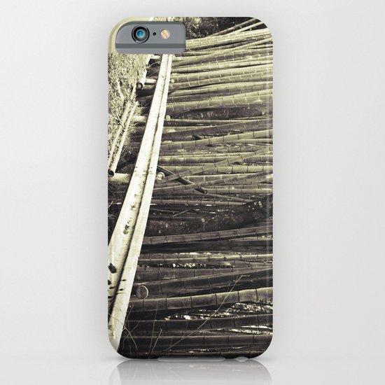 Japan 2 iPhone & iPod Case