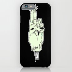 Teen Witch 2 iPhone 6 Slim Case