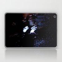 Blacklight Laptop & iPad Skin
