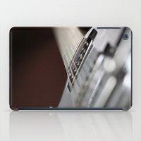 Gretsch iPad Case