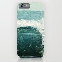 Nouvelle Vague iPhone 6 Slim Case