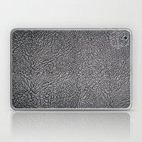 Elepanty Laptop & iPad Skin