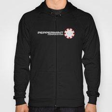 Peppermint Corporation Hoody