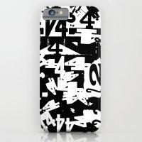 42 iPhone 6 Slim Case