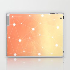 Not The Only One I Laptop & iPad Skin