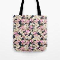Fleury Tote Bag