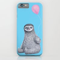 Special Day iPhone 6 Slim Case