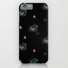 Night Pond iPhone 6 Slim Case