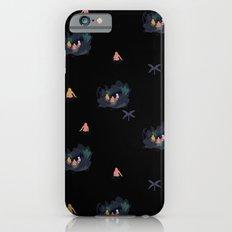 Night Pond iPhone 6s Slim Case