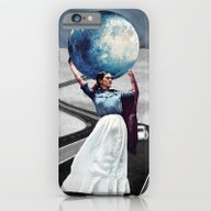 Obligatory Frida - PAINT… iPhone 6 Slim Case