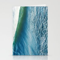 Ocean 2356 Stationery Cards