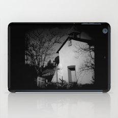 Church iPad Case