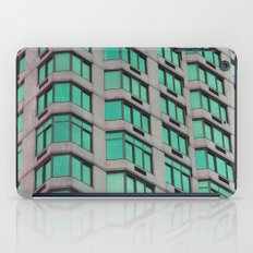 Urban Art iPad Case