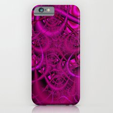 Loves Chaos iPhone 6 Slim Case