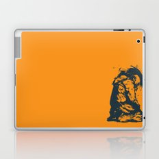 Leroy Takes A Moment To Reflect On All That He Has Lost Laptop & iPad Skin