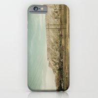 Colorado Foothills iPhone 6 Slim Case