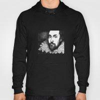 William Shakespeare Port… Hoody
