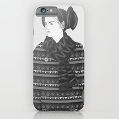 The Most Stylish Couple in Galactic 2 Slim Case iPhone 6s