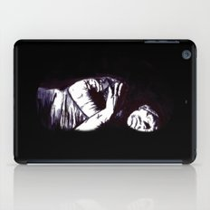 The Mummy iPad Case