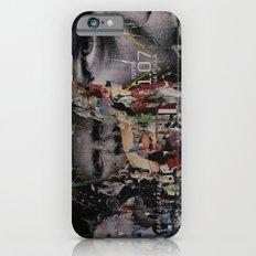 Super Gravità iPhone 6 Slim Case