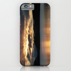 Light Up The Sky iPhone 6 Slim Case