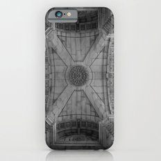 Arco da Rua Augusta Slim Case iPhone 6s