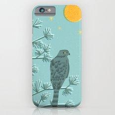 Night Watch iPhone 6 Slim Case
