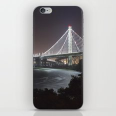 A New Hope iPhone & iPod Skin