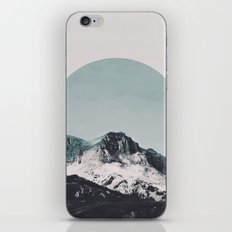 Climax iPhone & iPod Skin