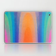 Chroma #1 Laptop & iPad Skin