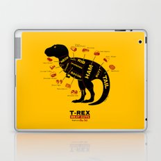 Dino Deli Laptop & iPad Skin